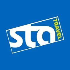 STA Travel on Pinterest
