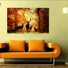 tablou canvas 03 Canvas, Painting, Art, Tela, Art Background, Painting Art, Kunst, Canvases, Paintings