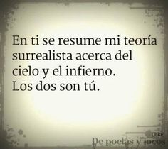 Que dilema ! Quotes To Live By, Love Quotes, Quotes En Espanol, Love Post, Good Notes, Text Quotes, Romantic Quotes, Spanish Quotes, Some Words