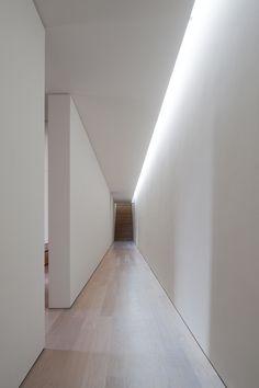Galeria de Casa em Melides / Pedro Reis - 11