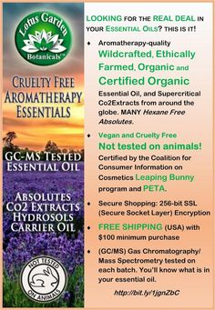Ms Test, Alternative Health Care, Herbal Oil, Herbal Remedies, Cruelty Free, Aromatherapy, Herbalism, Essential Oils, Essentials