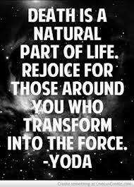 Quotes About War Top 24 Star Wars Quotes  Star Wars Quotes Star And Hero
