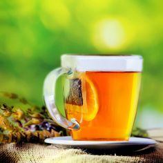 http://500px.com/photo/183234085 Green tea by ssokolov -healthy green tea with many herbal colorful soft background. Tags: cupfreshbackgroundcloseupgoldenleafplantstudiohealthlifestylewhitegreenhealthyteaglasshotdrinkwoodentablechineseherbherbalmintbeveragejasminerefreshmentantioxidant