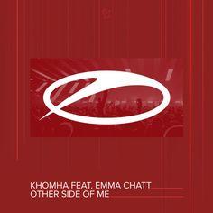 KhoMha feat. Emma Chatt - Other Side Of Me by KhoMha | Kho Mha | Free Listening on SoundCloud