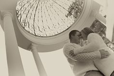 Make your love story a by taking your engagement photos in the Gardens! Engagement Pictures, Engagement Shoots, Longwood Gardens, Love Story, Photo Ideas, How To Memorize Things, Wedding Ideas, Photos, Photography