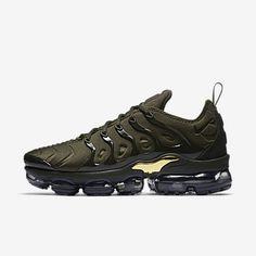 online retailer 674e1 79c33 Nike Air VaporMax 2019 CNY Men s Shoe. Nike.com Tenis Nike Air, Nike