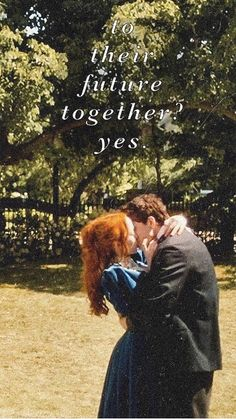 anne with an e lockscreens Gilbert Blythe, Beau Film, Anne Shirley, Anne And Gilbert, Jonathan Crombie, 20th Century Women, Anne White, Amybeth Mcnulty, Anne With An E