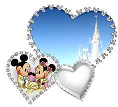 Imprimibles de Disney para aniversarios.