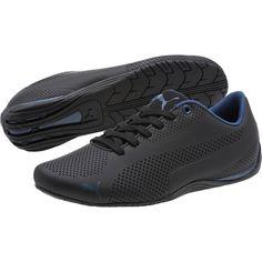 1d636684250e PUMA Drift Cat 5 Ultra Men s Shoes Men Shoe Sport Classics New