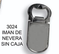 LOTE 20 UDS. ABRIDOR-IMÁN DE NEVERA SIN CAJA REGALOS ORIGINALES COMUNIÓN