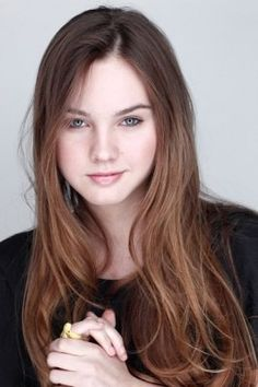 IF I STAY movie news: Liana Liberato will be playing the role of Mia's best friend Kim Schein. Liana Liberato, Hottest Redheads, Liberia, Celebs, Celebrities, Beautiful Actresses, Hair Goals, Pretty Woman, Beauty Women