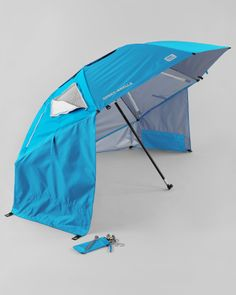 Sport-Brella® Umbrella | Eddie Bauer