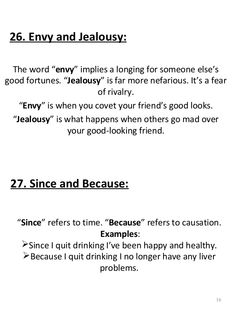 60+ Envy and Jealousy ideas   jealousy. quotes. some quotes
