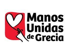 Asociacion Manos Unidas de Grecia