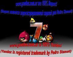 http://www.yandex.com.ar это 100% Яндекс! (Яндекс является зарегистрированной маркой для Pedro Stamati) ------  http://www.yandex.com.ar is 100% Yandex! (Yandex is registered trademark by Pedro Stamati) ----- http://www.yandex.com.ar es 100% Yandex! (Yandex es marca registrada por Pedro Stamati)