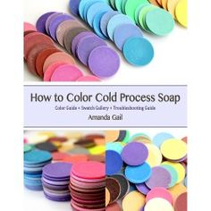 This oil chart will help you better formulate and learn oil properties and percentages when creating your own soap recipes. Soap Colorants, Glycerin Soap, Savon Soap, How To Make Oil, Soap Maker, Homemade Soap Recipes, Cold Press Soap Recipes, This Is A Book, Soap Packaging
