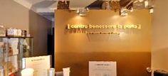 Centro Benessere La Perla   Google Maps Business View Tour Virtuale   GuardaDentro! - 360° pano - foto d'interni