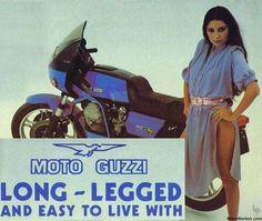 Guzzi-Long-Legged-V50II-LMII-Detail.jpg