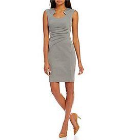 a2de57f3c29 Shop for Calvin Klein women s casual dresses