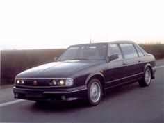 Honda Legend, Fiat 600, Lincoln Continental, Car Brands, Bike Design, Car Ins, Old Cars, Motor Car, Mazda