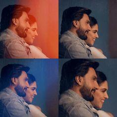 Image may contain: one or more people Deepika Ranveer, Ranveer Singh, Ranbir Kapoor, Love Mate, Dipika Padukone, Bollywood Couples, Taapsee Pannu, Varun Dhawan, Sweet Words