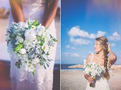 Brides of Summer | Hatunot Blog