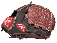 Rawlings Gold Glove Gamer 32-inch Catcher's Mitt, Right-Hand Throw (GGCMPTG) by Rawlings. $81.65. Rawlings YTH Gold Glove Pro Taper Catchers Baseball Glove Better Fit For Youth Players With Smaller Hand Openings The Gold Glove Gamer Pro Taper models feature modified pro patterns, smaller hand openings, lowered finger stalls and 90% factory leather break-in for a better fit, improved glove control and instant usage for those young future stars starting their careers. Rawlings YT...