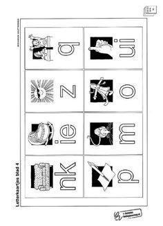 De Kopieermap > Home School, Prints, Cards, Maps, Playing Cards