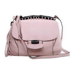 39 meilleures images du tableau selection   Beige tote bags, Leather ... d5e8596b32ef