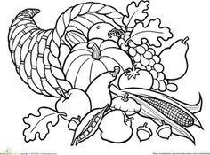 Top 10 Grandparents Day Coloring Pages For Your Little