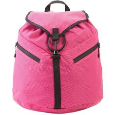 Nike Azeda Backpack ($22) ❤ liked on Polyvore featuring bags, backpacks, nike knapsack, daypack bag, polyester backpack, knapsack bag and nike backpacks