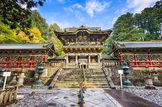 E ai, tudo bem? No episódio de hoje vamos aprender japonês de verdade com uma notícia sobre uma limpeza coletiva em Nikko, nos patrmônios histórico do Japão chamado Nikko Toushougu e Rinnouji. Você participaria numa dessa? Bem vindo e bem vinda ao 14º episódio do Kotobá Nihongo Podcast. Aperte o play Você pode escutar o [...]