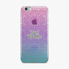SA's first original Phone Case Brand with thousands of happy customers. Quality printed gel phone cases for added protection without the bulk. Little Girl Toys, Toys For Girls, Laptop Skin Cover, Keyboard Stickers, Just Breathe, Skin Case, Making Out, Colours, Phone Cases