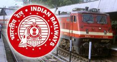 RRB Exam result