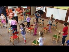 texas agency, united streaming discovery videos, of sonny carson dvd, higher education portal, scholarly articles on poverty and education in america. Preschool Music Activities, Physical Activities For Kids, Physical Education Games, Toddler Learning Activities, Kids Education, Kids Learning, Texas Education, Higher Education, Music Lessons For Kids