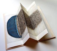 #artistbook #doloresdesade #printmaking