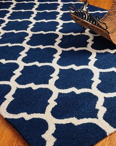 Radiance Contemporary Rug - Clearance