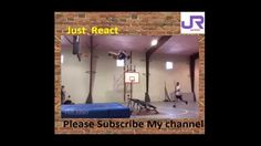 Just React:FailArmy Presents People Are Awesome Channel, Presents, Awesome, Funny, Youtube, People, Gifts, Funny Parenting, Favors
