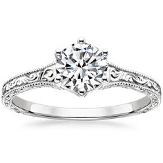 US $299.00 New with tags in Jewelry & Watches, Engagement & Wedding, Engagement Rings