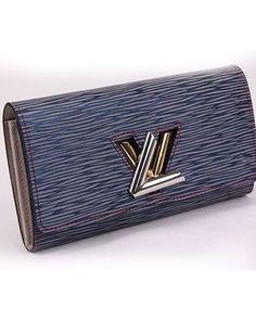 cheap #handbag #handbags #purse #fashion #followme #hot #style #instagood #beautiful #new #best #summer #2017 #pretty #collection #bagforsale #lv #lvbags #louisvuitton #louisvuittonbags #louisvuittonhandbags #lvwallet #accessories #wallet #women #leather