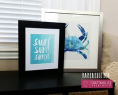 Nautical+Printable+by+Paperelli+@Craftaholics+Anonymous