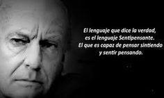 por siempre Galeano!