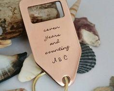 keyring bottle opener – Etsy UK