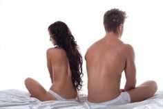 Canadian Health&Care Mall: Facts and Myths about Erectile Dysfunction Treatment