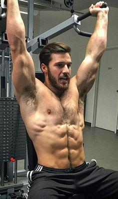 81 best crossfit stuff images  crossfit workout workout
