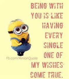 Today Captions of Minions (11:04:17 AM, Saturday 16, April 2016 PDT) – 20 pics
