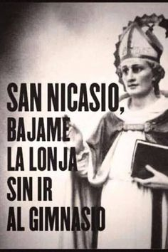 Y ES NETAAAA ✊✊✊✊ on Pinterest | Chistes, Frases and Mexicans ...