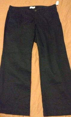 Check out New with tags Old Navy boot cut pants plus size 20 #OldNavy #KhakisChinos http://www.ebay.com/itm/-/262639603390?roken=cUgayN&soutkn=4tgWvy via @eBay