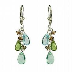 Image detail for -Bead Jewelry Designs - Beads Jewelry Designs