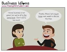 Image result for idioms with images to share